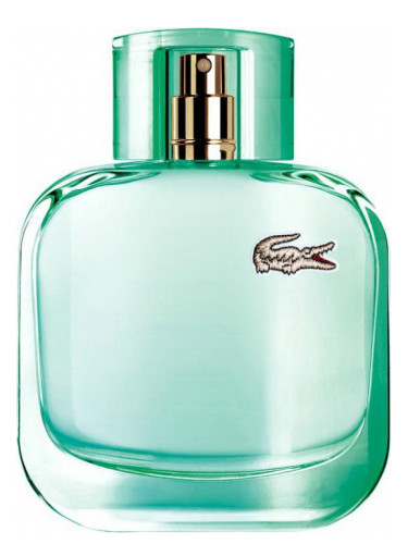 LACOSTE L.12.12 POUR NATURAL by Lacoste