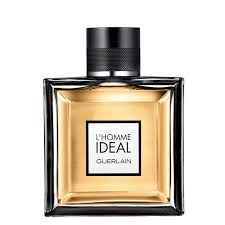 L`HOMME IDEAL by Guerlain