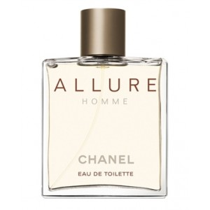 ALLURE HOMME by Coco Chanel