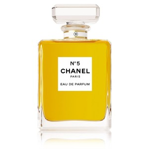 CHANEL No 5 by Chanel
