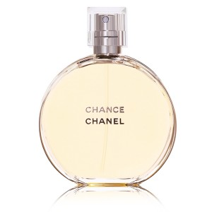 CHANEL CHANCE by Chanel