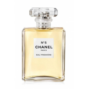 CHANEL No 5 EAU PREMIERE by Chanel