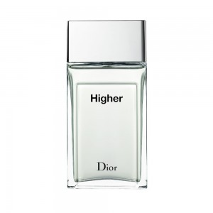 HIGHER By Dior