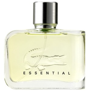 ESSENTIAL HOME By Lacoste