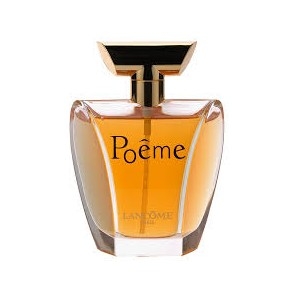POEME by Lancome