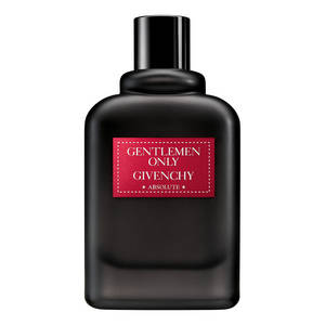 GENTELMEN ONLY ABSOLUTE by Givenchy
