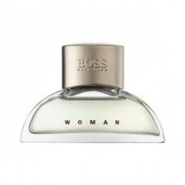 BOSS WOMAN by Hugo Boss