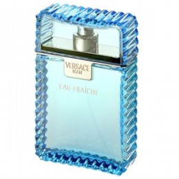 EAU FRAICHE MEN by Versace