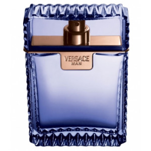 VERSACE MEN by Versace
