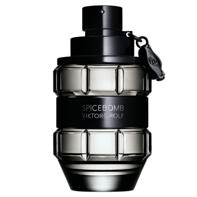 SPICEBOMB by Victor&Rolf