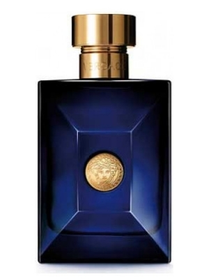 DYLAN BLUE POUR HOMME by Versace