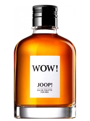 JOOP WOW by Joop