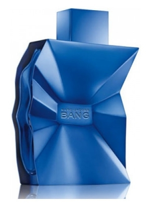 BANG BANG by Marc Jacobs